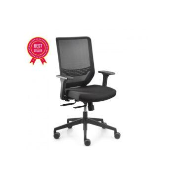 uredska-stolica-Sync2-mesh-43