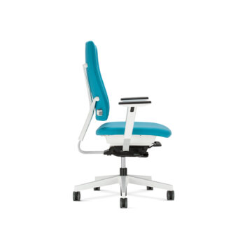 uredska-stolica-nowy-styl-4me