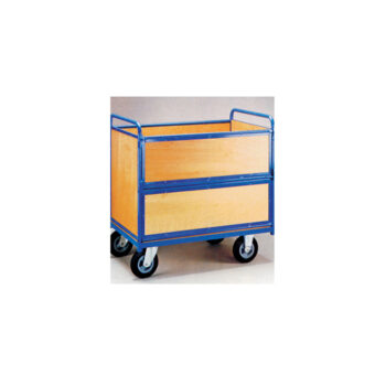 kolica-s-metalnom-kutijom