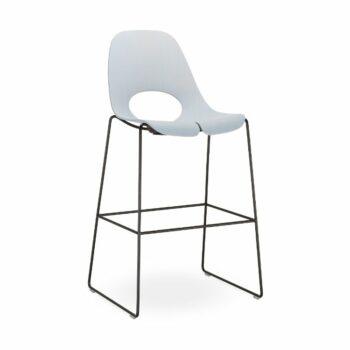 barska-stolica-tauko