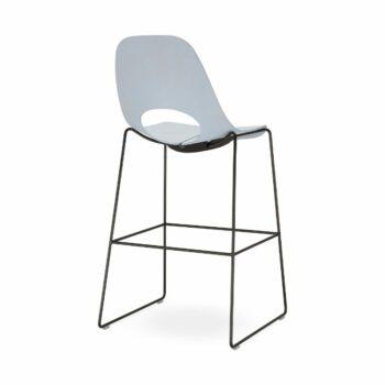 barska-stolica-tauko (5)
