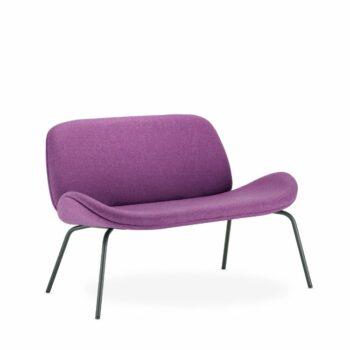 dizajnerska-sofa-tillka