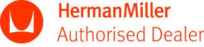 herman-miller-authorised-dealer