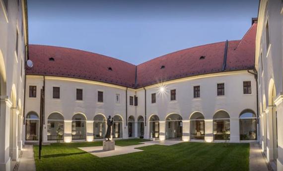 samostan-vukovar