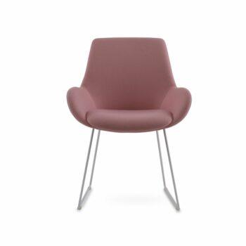 stolice-za-ugostiteljstvo-nowy-styl