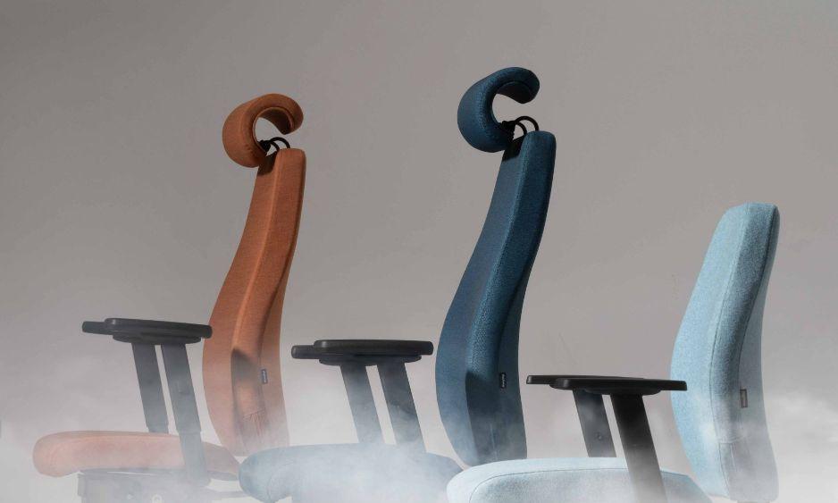 uredske-stolice-bjarg-nowy-styl