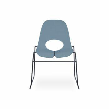 konferencijska-stolica-tauko