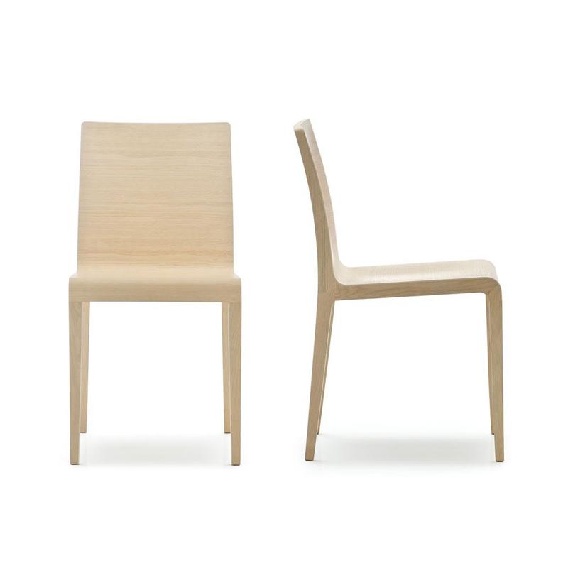 ugostiteljska-stolica-pedrali
