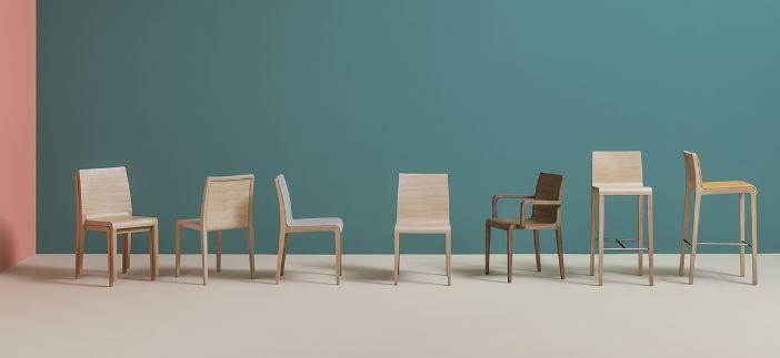 ugostiteljska-stolica
