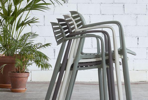 ugostiteljske-stolice (1)