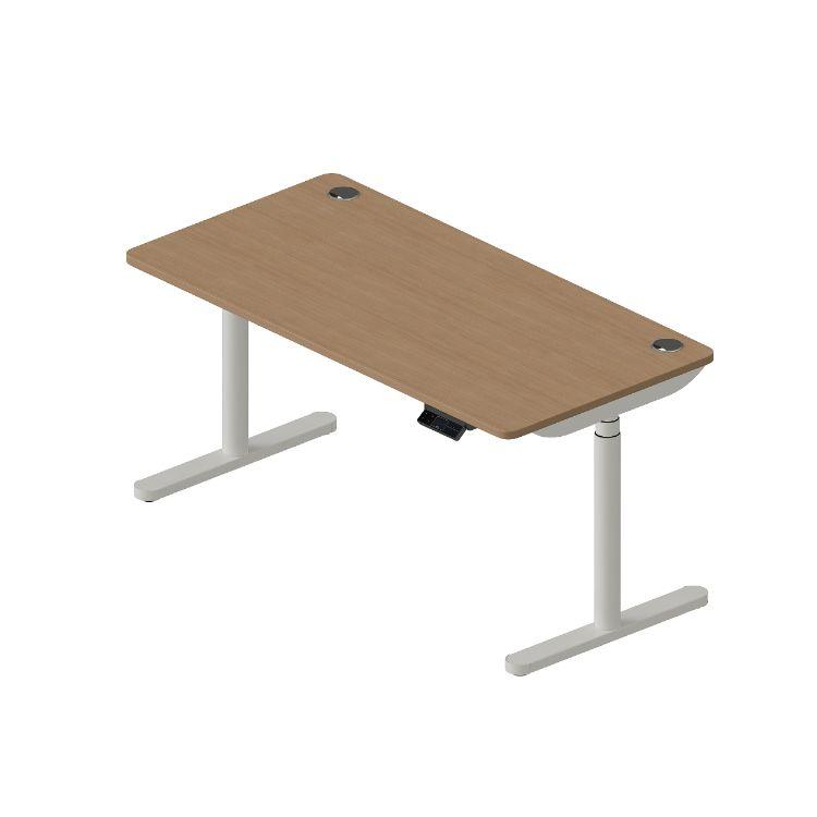 podizni-stol-play-work
