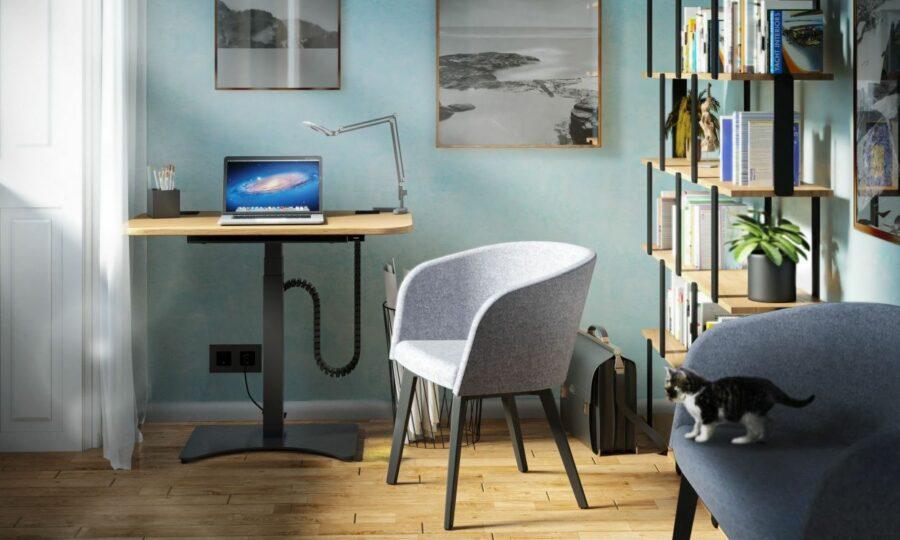 podizni stol eModel Mini
