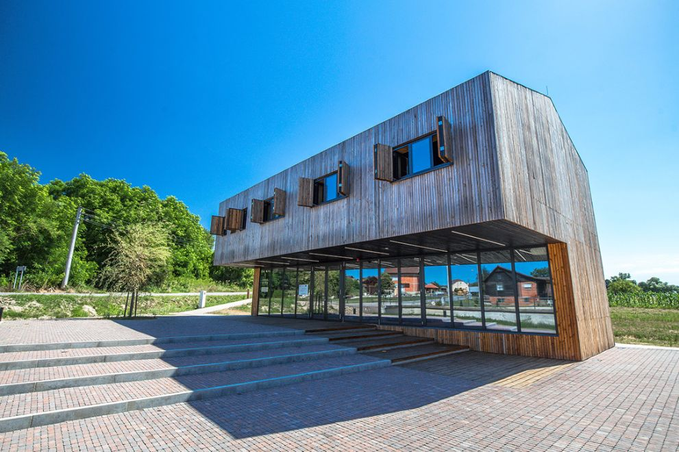 opremanje-muzeja-lonjsko-polje