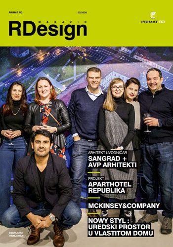 rdesign-magazin-23